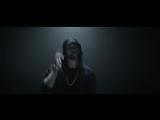 Eminem - Venom саундтрек к фильму Веном премьера нового видеоклипа