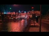Татьяна Буланова и Андрей Алексин - В Новогоднюю Ночь HD