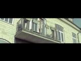 T-killah ft. Лоя - Вернись - 1080HD - VKlipe.com