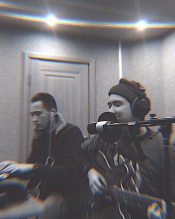 MDee on Instagram bala ne1tron – qara beri (10 episode song)