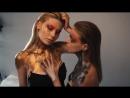 GOLD AMAZING GIRL ( Сексуальная, Ню, Мод...Приватное (720p).mp4