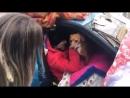 Une Italienne de 56 ans survit dans sa voiture depuis octobre : « Les services sociaux n'ont rien fait. »