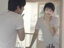 Shin Won ho's CF E Skin. 15'