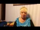 Стихи Путину от пенсионерки ВЗОРВАЛИ ИНТЕРНЕТ Уворованное впрок не пойдет