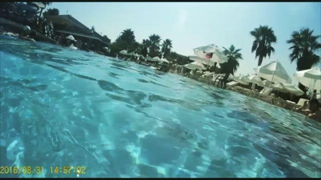 Juliana_hannnna video