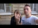 Жизнь в Ростове на Дону
