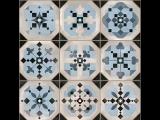 Repost from @ vivesceramica -  Enjoy Wall Street #floortiles collection. #vivesceramica#керасфера #kerasfera #salontvoydom #кер