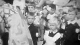 Утро школьное, здравствуй - Музыка - Музыка - Ю. Чичков, слова - К. Ибряев - детский хор института худ.воспитания - руководитель В.Соколов