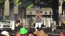 Thomas Anders - No Face, No Name, No Number Radio B2, Schlager Hammer, 14.07.2018