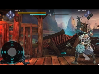 Shadow Fight 3_2018-05-25-20-55-23.mp4