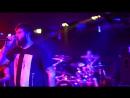 01_Stigmata - Радио Смерть.mp4