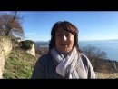 Удивительная Абхазия. Анакопия.