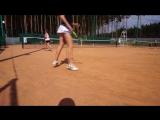 Sparta Tennis