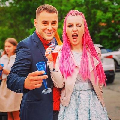 Эльмира Поцелуйко