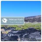 Marcus Koch альбом True Fairytales