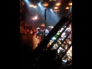 Artem Ezhov - Live