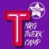 NRG TWERK CAMP