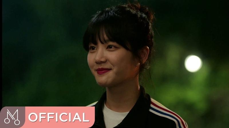 [MV] 울랄라세션 '시를 잊은 그대에게 OST Part.13' - 시간을 달려
