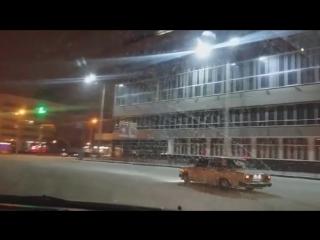 WDLS/Ufa/street