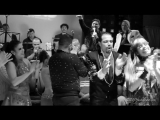 Eddie Torres and His Mambo Kings Orchestra and Dancers (Part 2)