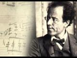 Gustav Mahler Symphony No. 6 (Tragic), Philharmonia Orchestra, Giuseppe Sinopoli