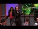 Victorious _ Tori y Jade cantan Karaoke _ Mundonick Latinoamérica _ Nickelodeon