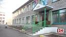 Центр технического творчества вошел в числе лучших учреждений страны