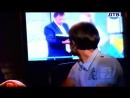 Брачное чтиво 1 сезон 55 серия
