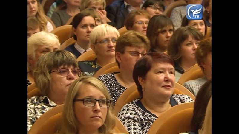 Налоговая политика на контроле финансистов Вологодской и Ярославской областей