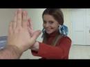 Промо к клипу о шоу «Затерянный Мир» в Москвариуме.