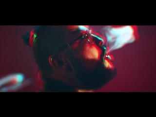 Belly – 4 Days (feat. YG)
