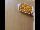 Курочка в чипсах