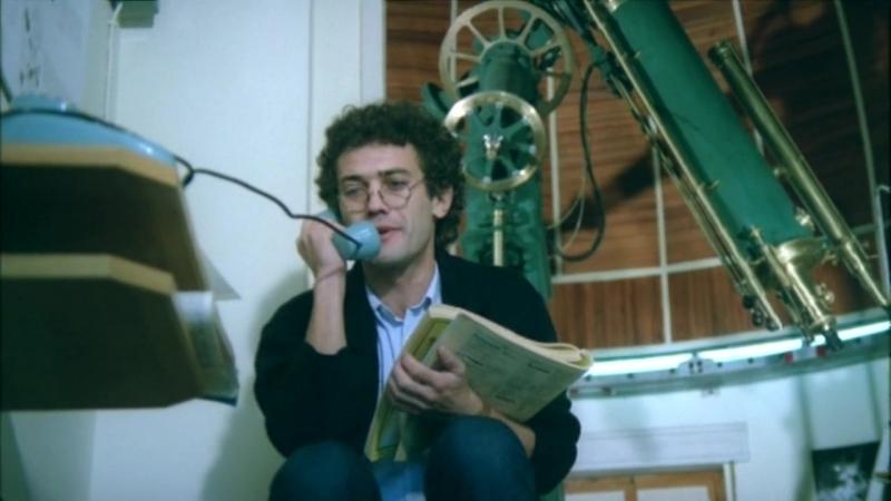 Добрейшее создание (1981) — Buona come il pane