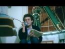 Добрейшее создание / Buona come il pane - 1981