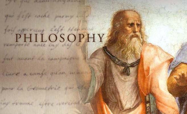 Философия 101 .....  CnRN-OQvVtg