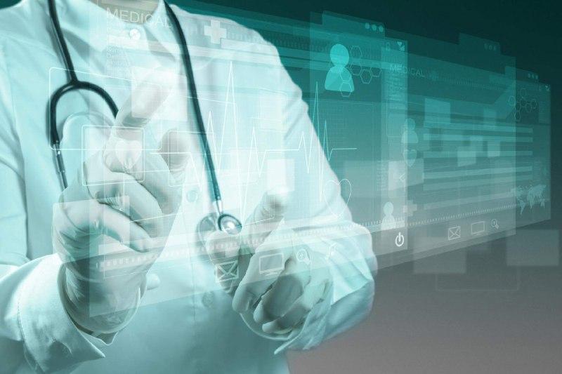 Пациентов с геморроем бесплатно примут в горбольнице на Вучетича