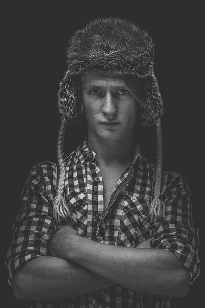 Владислав Богачёв