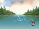 Tom and Jerry Tales - Catfish Folly