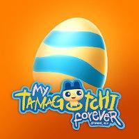 My Tamagotchi Forever [Мод: много денег]