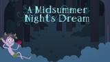 A Midsummer Night's Dream - #ShakespeareLives