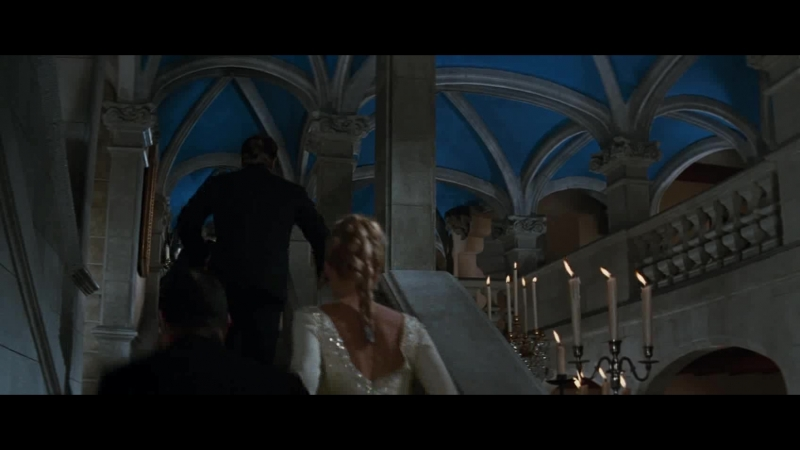 ТРИЛОГИЯ ФАНТОМАС (1965) - ФАНТОМАС РАЗБУШЕВАЛСЯ (1965) - ФАНТОМАС ПРОТИВ СКОТЛАНД-ЯРДА (1966) - комедия. Андре Юнебель 720