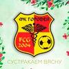 ФК «Городея»