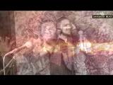 Nrisimha Pranama - SANSKRIT BEAT (studio rec. 2018)