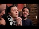 Vedreba ⁄ Qartuli xmebi ⁄ Georgia ⁄ Georgian Voices ⁄ Грузия ⁄ Грузины Поют ⁄ Застолье