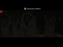 Ban Dance Mein Kutta _ 3 Dev _Karan Singh Grover, Ravi Dubey, Kunaal Roy Kapur _Divya K, Uvie, Shivi .mp4