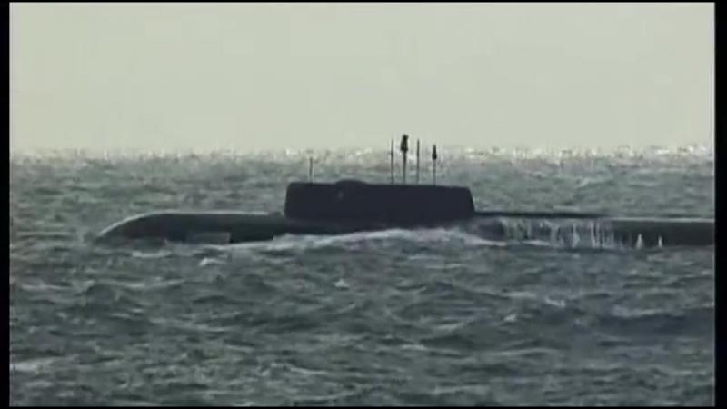 Курск подводная лодка в мутной воде (2004) ФИЛЬМ ПОЛНОСТЬЮ!