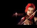 BloodRayne. S.T.A.L.K.E.R. Lost Alpha. Developers Cut 2