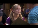 10 причин моей ненависти — 1 сезон, 5 серия. «Не сдавайся» | 10 Things I Hate About You | HD (720p) | 2009