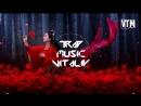 🔴 VTM Tsukahara 🔴 music belgorod trapmusic clubmusic piter белгород moscow музыка topmusic воронеж