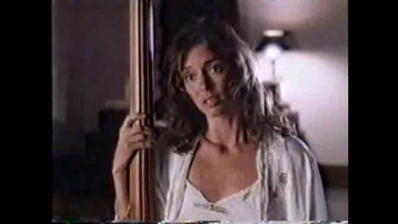 Любовь, убийство и обман _ My Stepson, My Lover (1997) США